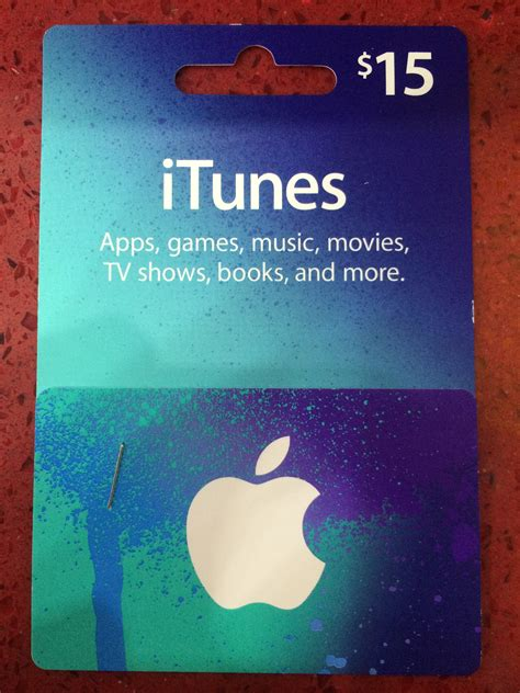 15 App Store Gift Card - app store 15 dolar prepaid card gamestation