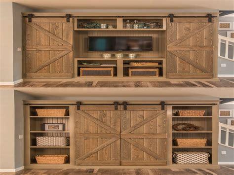 diy barn door cabinets barn door cabinets diy barn door kits diy sliding barn