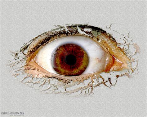 2 C C T The Eye Of The olho eye 犧歩クイ 錡鉙 鋠 逵シ 逶ョ occhio ojo g 246 z