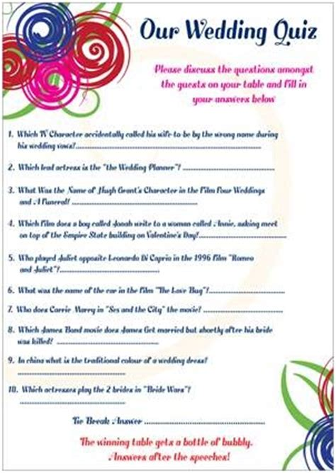 wedding themes quiz 1000 images about vow renewal ideas on pinterest