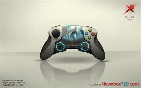 design xbox 360 controller next xbox one console controller design by darpan bajaj