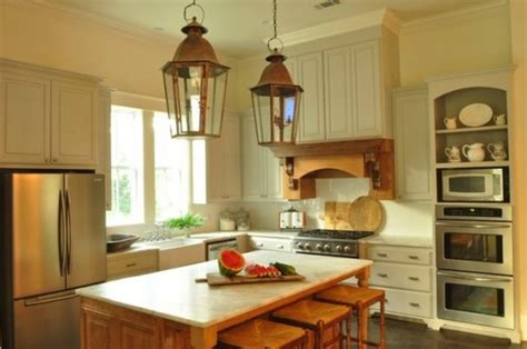 kitchen island designs plans 125 awesome kitchen island design ideas digsdigs