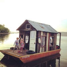 pontoon boats for sale in henderson nc house barges for sale louisiana house boat houseboat