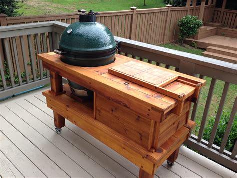 big green egg table plans pdf build big green egg table plans granite diy bunk bed plans