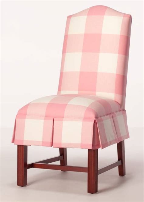 slipcovers for dining chairs with arms dining room chair slipcovers short skirted dining chair