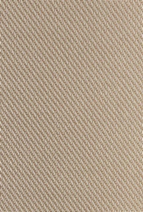 wilson upholstery fabrics aquila envirocollection wilson fabrics