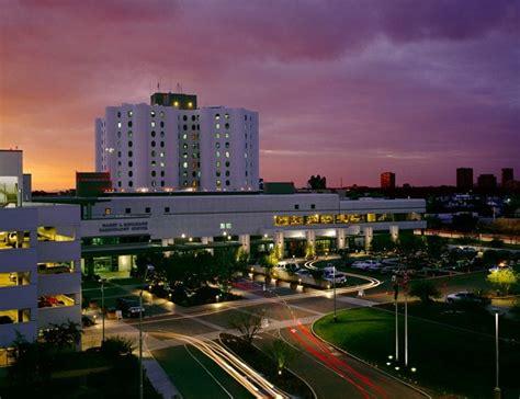 umc emergency room phone number banner center 24 photos hospitals az reviews yelp