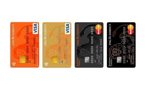 direct kredit ing direct debit card pictures to pin on pinsdaddy