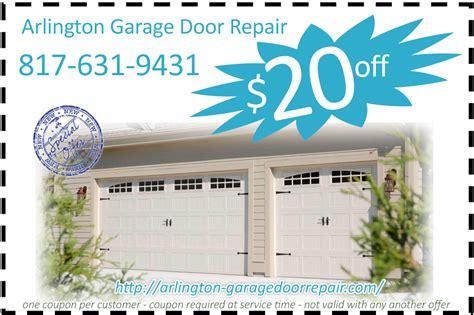 Garage Door Repair Arlington Tx Arlington Tx Garage Door Repair Repair Broken Opener Arlington Tx