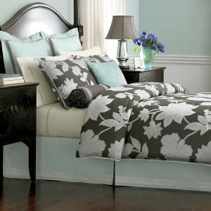 anna linens comforters 8 best images about anna s linens coupons code on