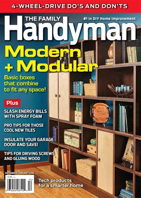 the family handyman 4637 family handyman cover 2015 december issue jpg