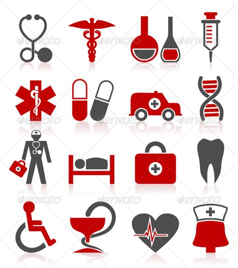 themes of love medicine medical a symbol symbols and tattoo