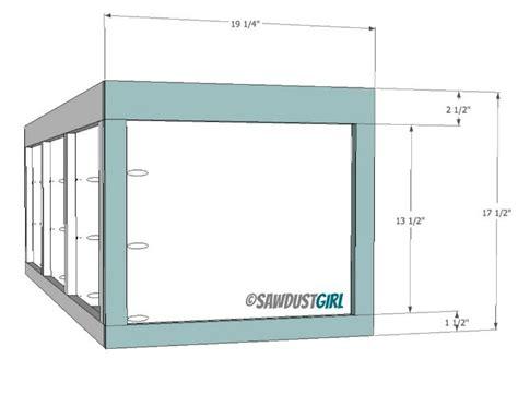 queen platform storage bed kristy collection sawdust girl 174