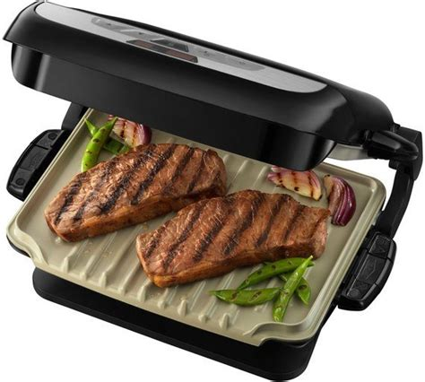 George Foreman Grill Cooking Times by George Foreman Grill Cooking Time And Temperature