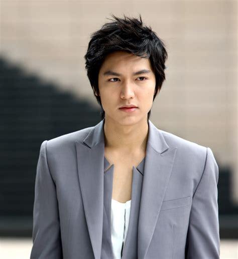 korean short hairstyles for men asian men hairstyles 2012 2013 mens hairstyles 2018