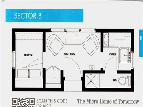 unit floor plans micro unit floor plans micro homes floor plans micro homes plans treesranch com