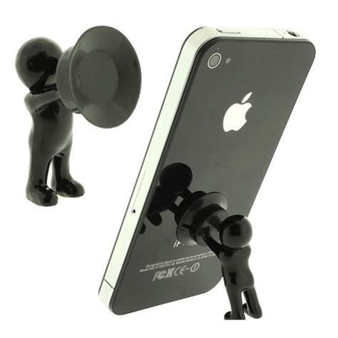 3d stand hercules mobile phone holder multi color jakartanotebook