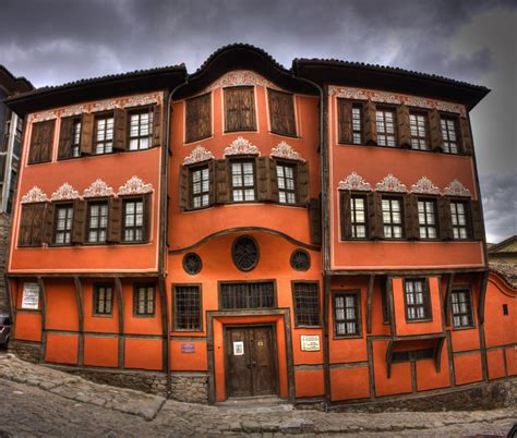 house of d 8 hdr photos of different places in bulgaria