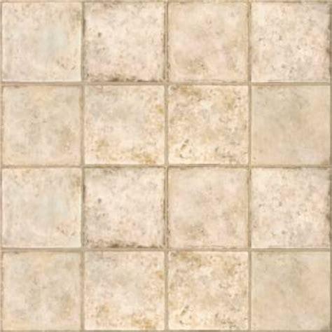 sheet vinyl flooring internachi