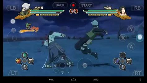 xbox emulator for android how to fix lag xbox emulator android