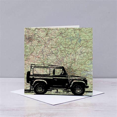 christmas jeep silhouette 100 christmas jeep silhouette jeep silhouette svg