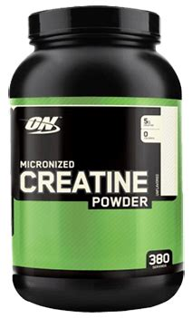 o n creatine o n creatine powder creatinepowder net