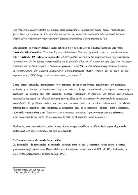 impuesto sobre el valor aadido espaa wikipedia la impuesto nacional al consumo e impuesto sobre las ventas