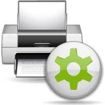 Printer Yang Biasa printer laser lebih boros dibanding printer tinta biasa urip guru kimia