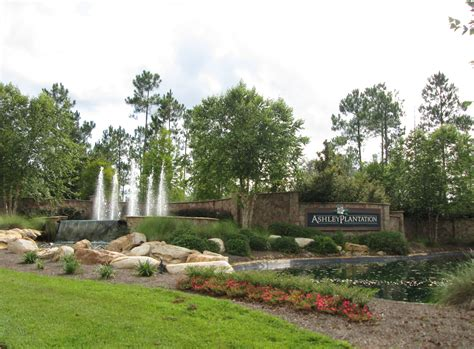 houses for sale pace fl homes for sale in the ashley plantation subdivision pac