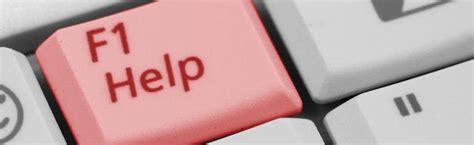 help t technology inc