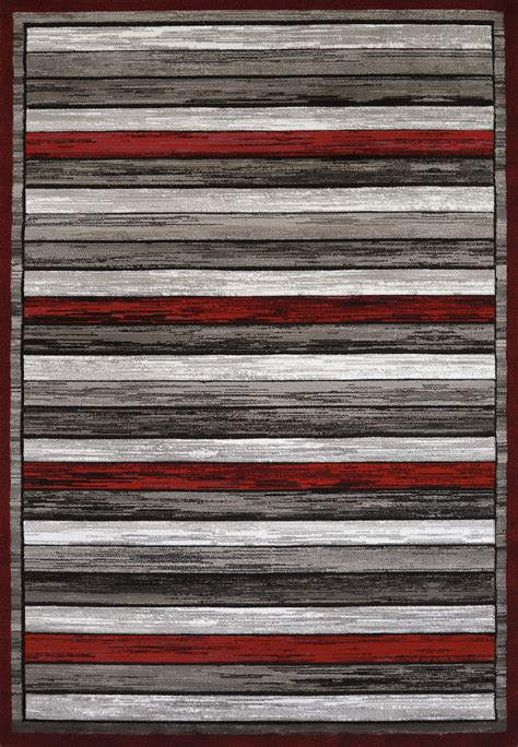 painted area rug united weavers of america studio painted deck scarlet area rug home home decor rugs area