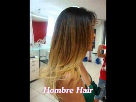 regis hair salon uses what hair color line regis salon 4560 klahanie issaquah hair color texture