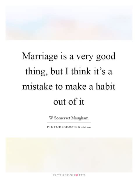 married for a purpose new habits of thinking for a higher way of living 52 weekly devotions for couples books marriage is a thing but i think it s a mistake