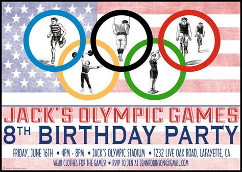 tattoo pictures and ideas summer olympics party invitations