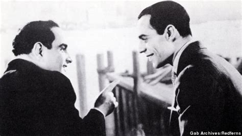 my richard rodgers et lorenz hart tony sings more great rodgers and hart archives