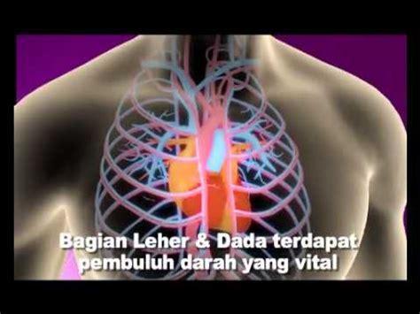 Kalung Kesehatan Jisamunse jisamunse kalung kesehatan gelang kesehatan