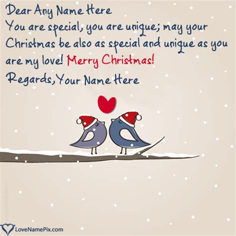 christmas greeting messages  lover   editing