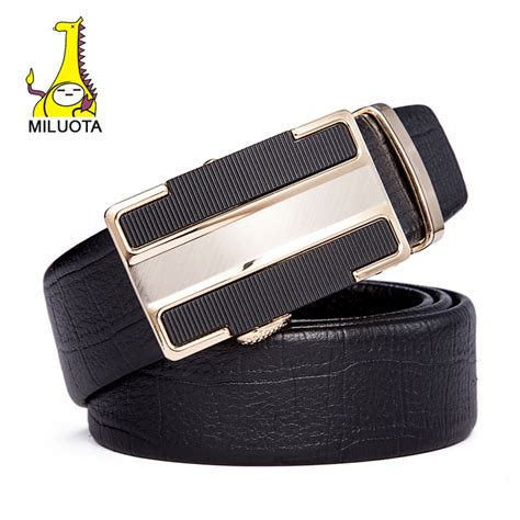 aliexpress buy miluota 2015 100 genuine leather