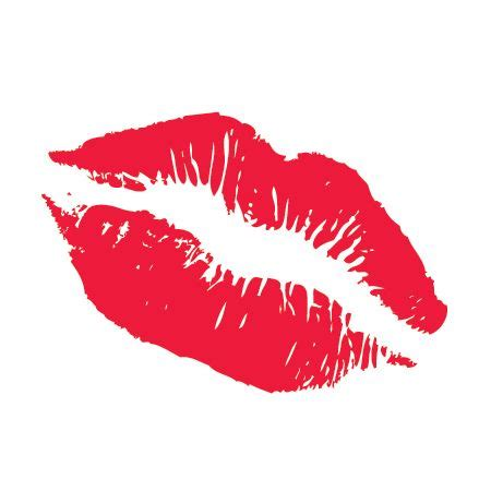 kisses tattoo designs best 25 lip tattoos ideas on easy