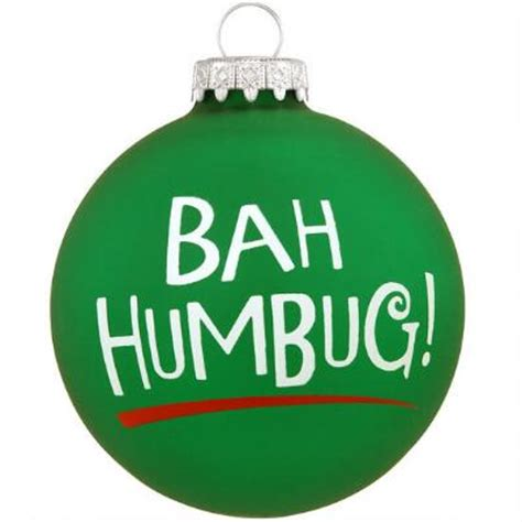 Bah Humbug Clipart bah humbug meaning driverlayer search engine