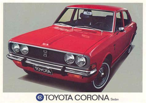 Toyota Brochures Toyota Brochures Cartype