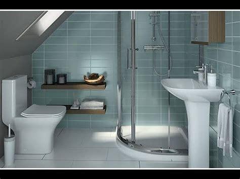 best bathroom designs 2017 decorating shower room part