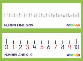 number line template number line 1 30 search results calendar 2015