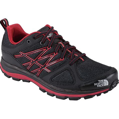 the litewave hiking shoe s