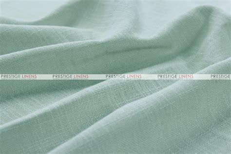 linen fabric by the yard like this item faux sheer linen