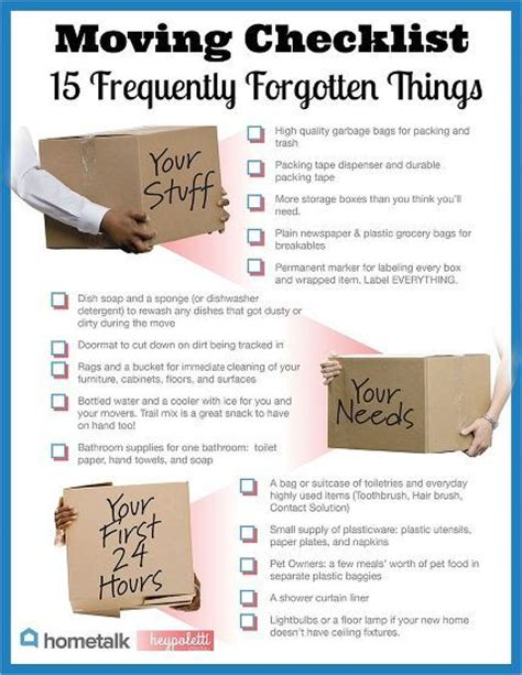 packing and moving tips 17 best images about moving tips tricks on pinterest