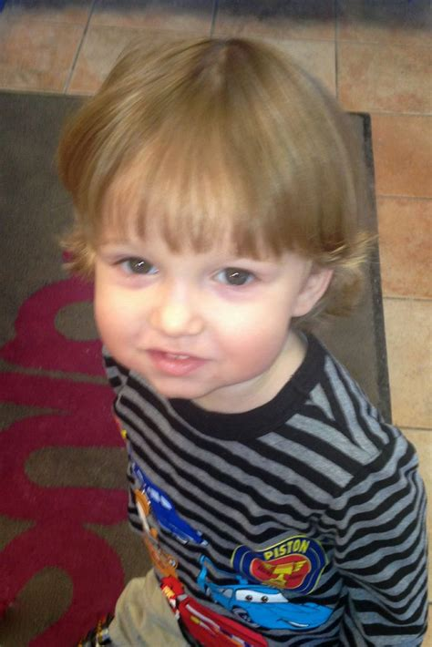 toddler boy long haircuts 312 best images about kidsnips haircuts for boys on