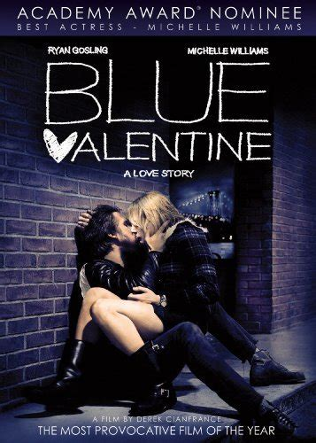 blue tom waits tom waits blue valentines lyrics genius lyrics