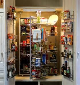 installation photos of a custom santa fe kitchen design