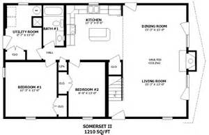 Two Story Open Floor Plans Alfa Img Showing Gt Open Two Story Floor Plans